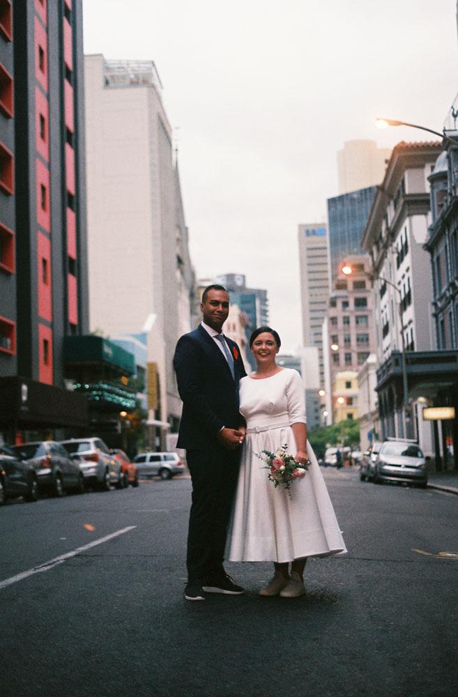 Adams-Wedding-ParisBrummer.jpg