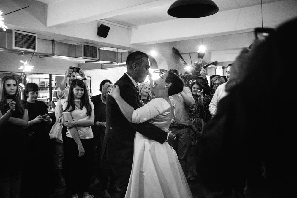 Adams-Wedding-ParisBrummer3.jpg