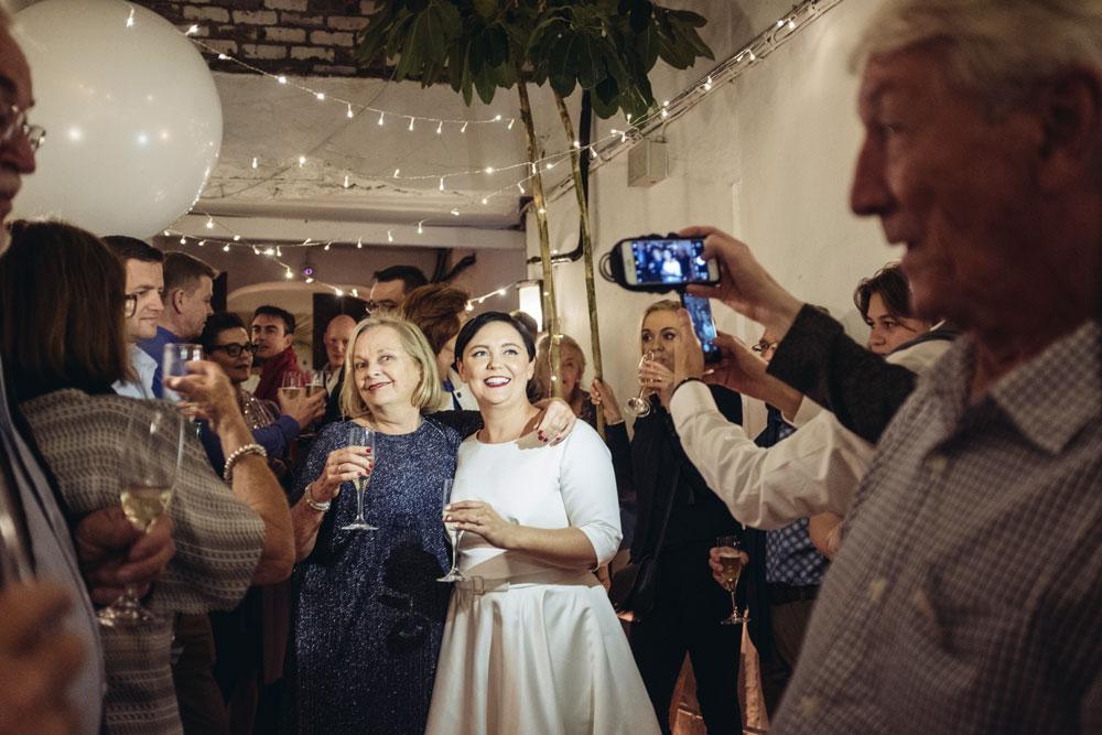 Adams-Wedding-ParisBrummer6.jpg