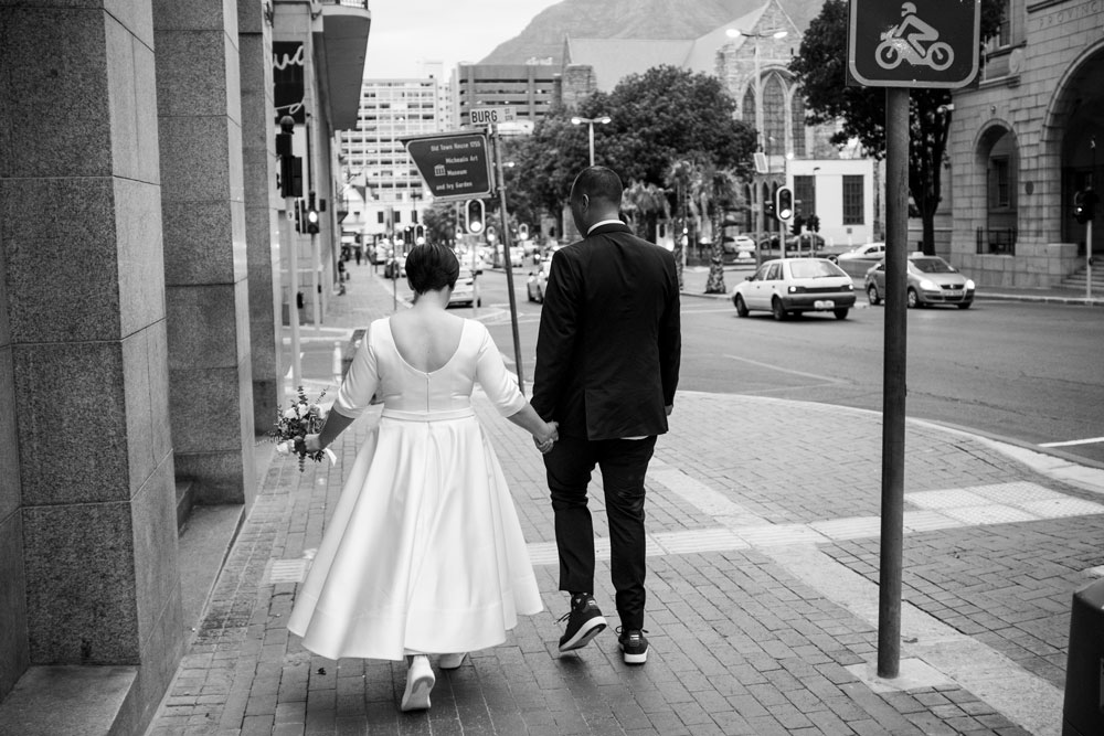 Adams-Wedding-ParisBrummer9.jpg
