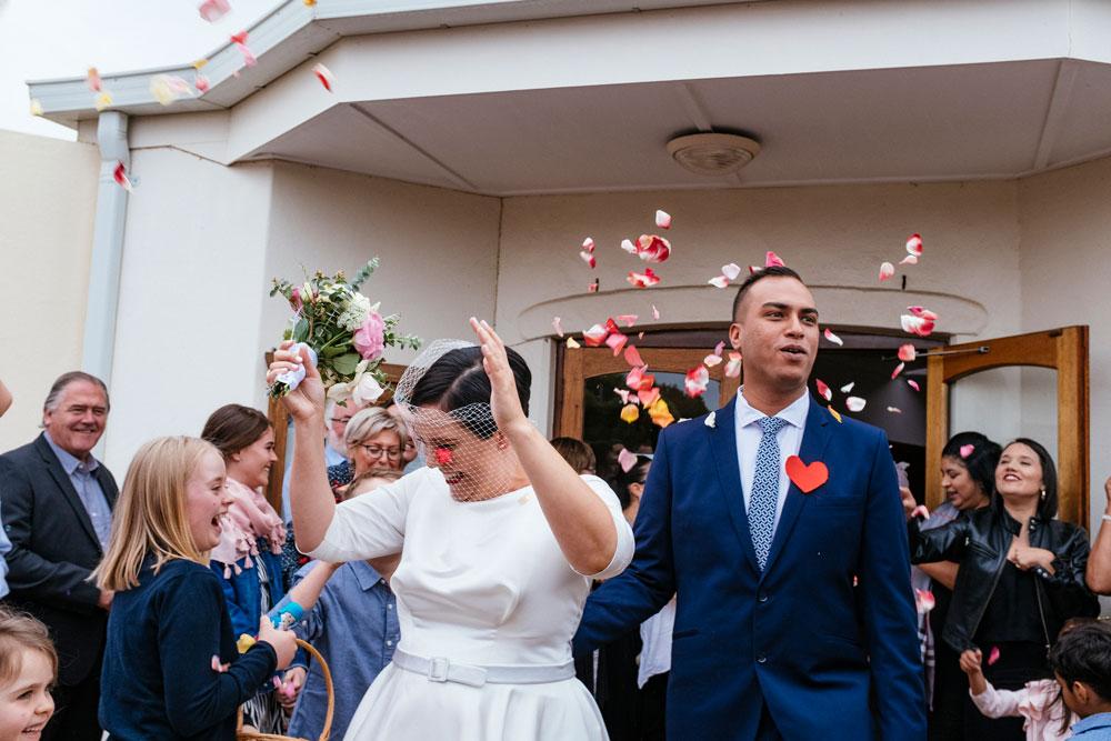 Adams-Wedding-ParisBrummer10.jpg