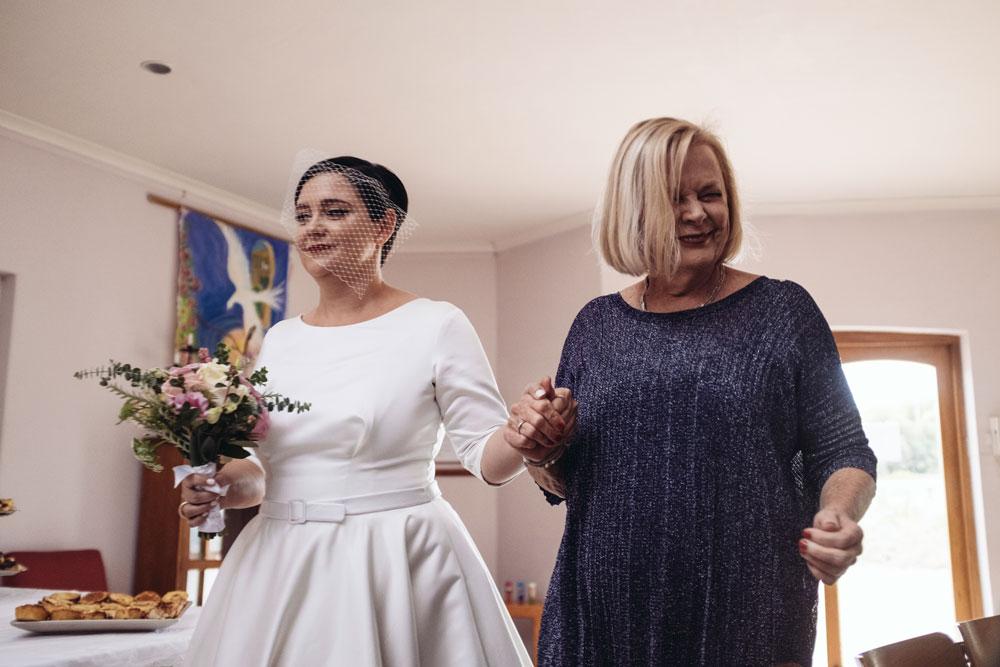 Adams-Wedding-ParisBrummer12.jpg