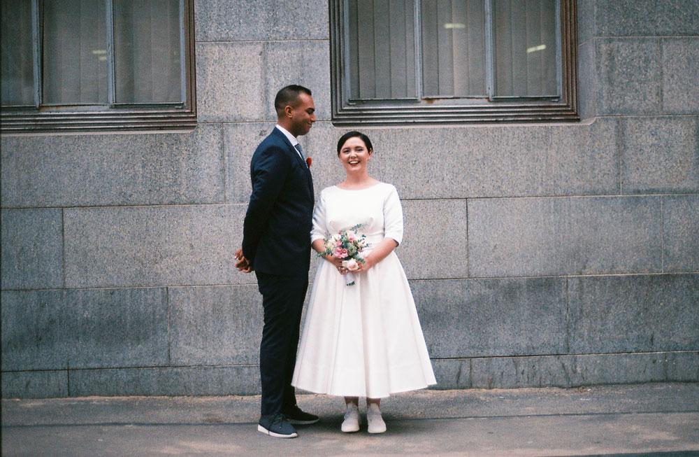 Adams-Wedding-ParisBrummer14.jpg