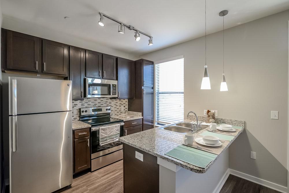 one-bedroom-kitchen.jpg