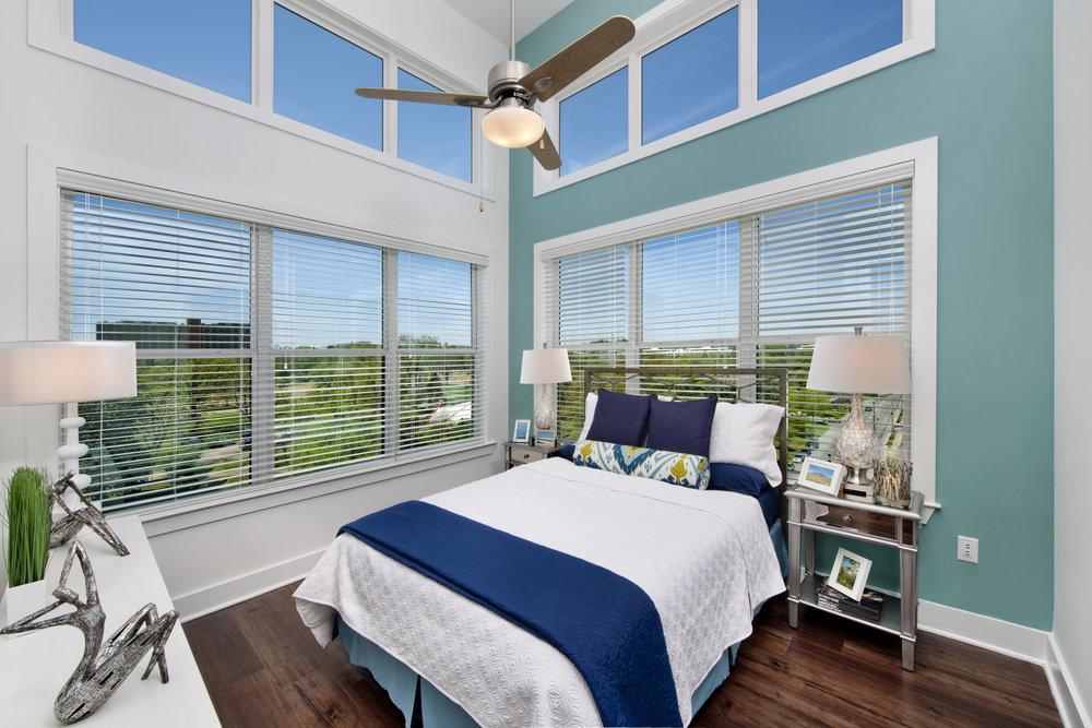model-bedroom.jpg