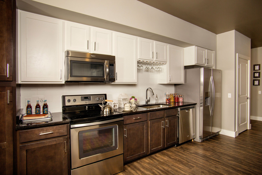 model-kitchen.jpg