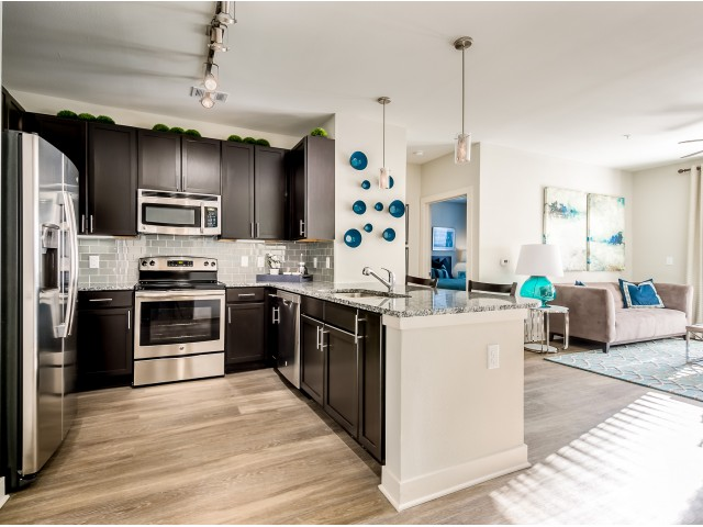 Apartment Homes, Townhouses, Lofts, and Condos for Rent in Franklin (Cool Springs), Brentwood, Williamson County (Near Nashville)