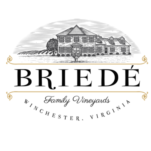 Briedé Family Vineyards
