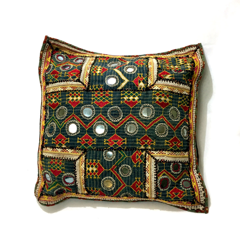 pillow.jpg