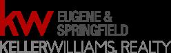 KellerWilliams_Realty_EugeneSpringfield_Logo_RGB.png