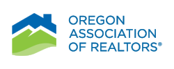 OAR_Logo-Full Name.png