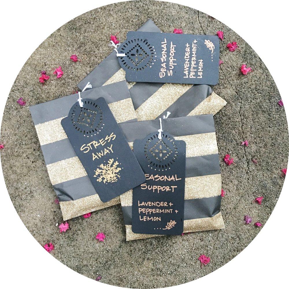 Bridal Shower Goodie Bags.jpg