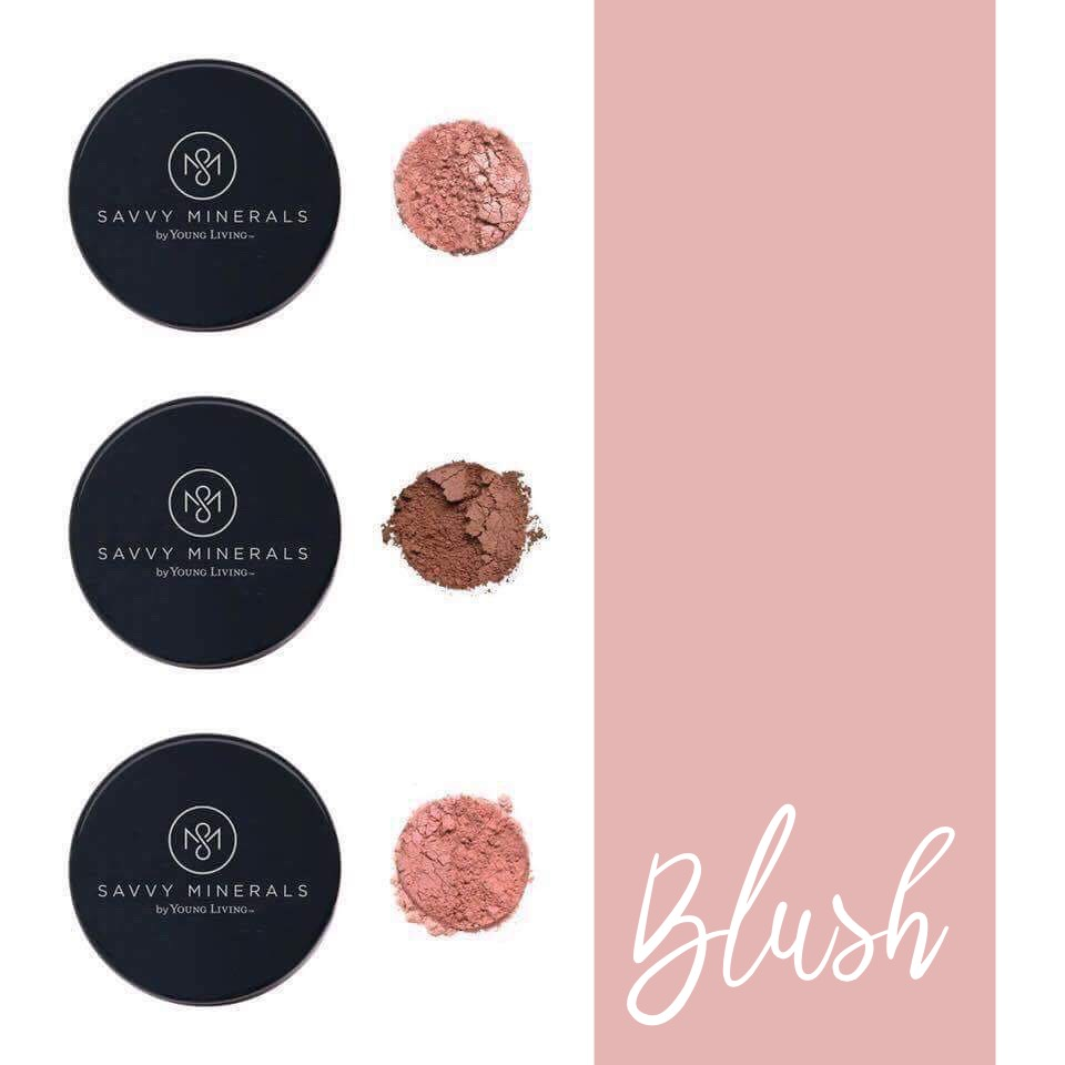 Savvy+Minerals+Blush.jpg