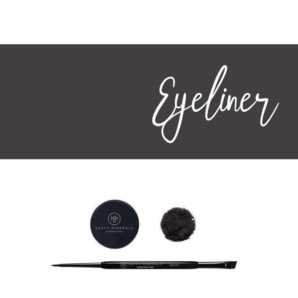 Savvy+Minerals+Eyeliner.jpg