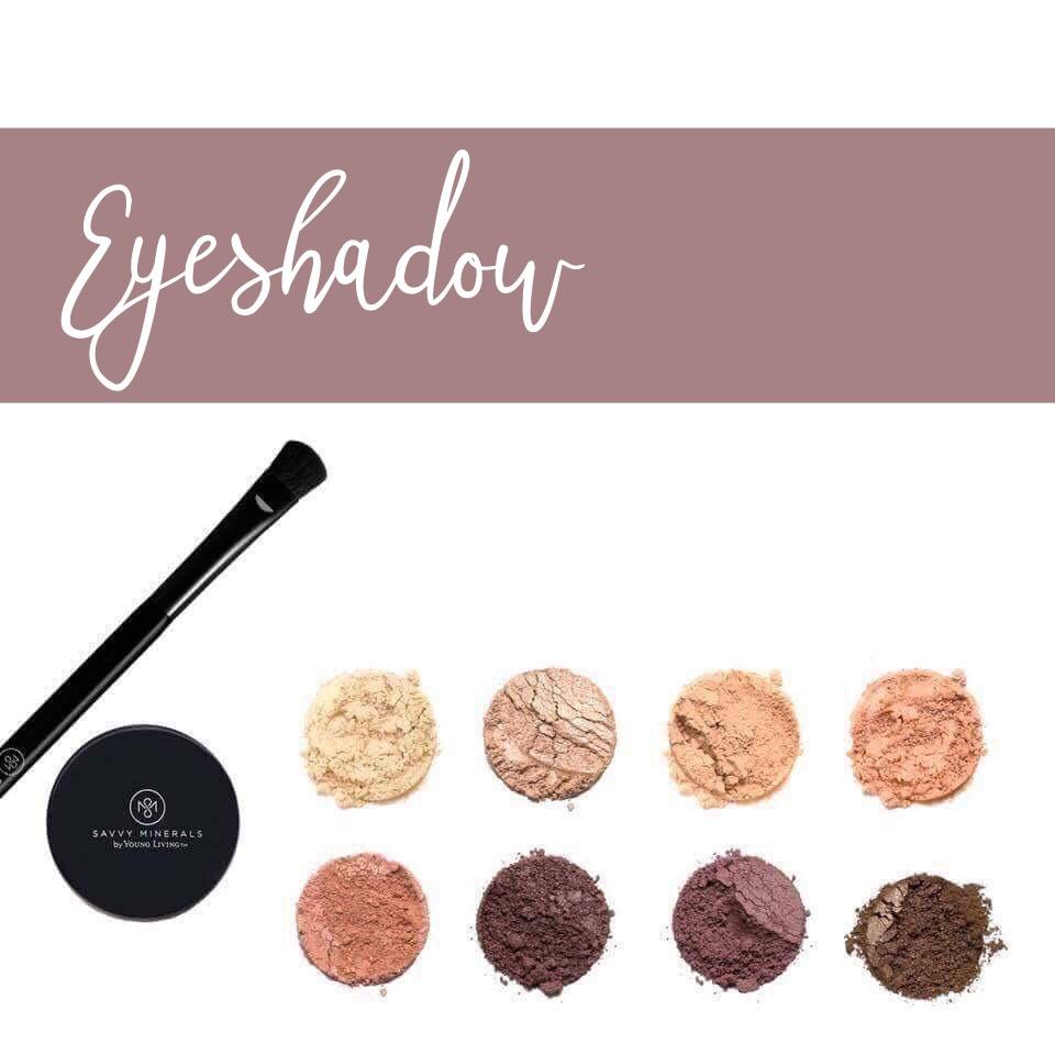 Savvy+Minerals+Eyeshadow.jpg