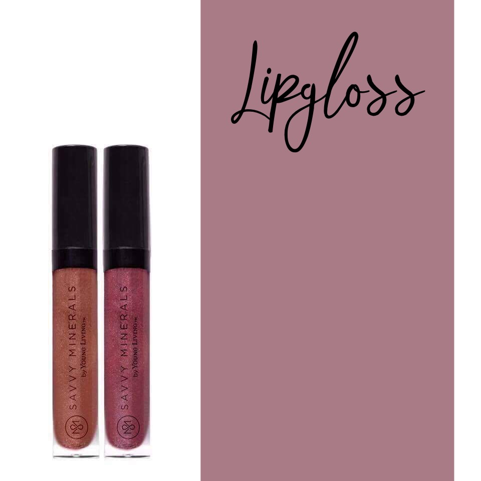 Savvy+Minerals+Lipgloss.jpg