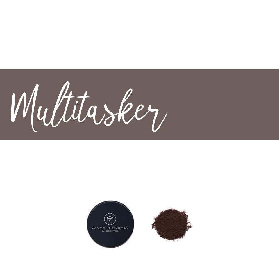 Savvy+Minerals+Multitasker.jpg