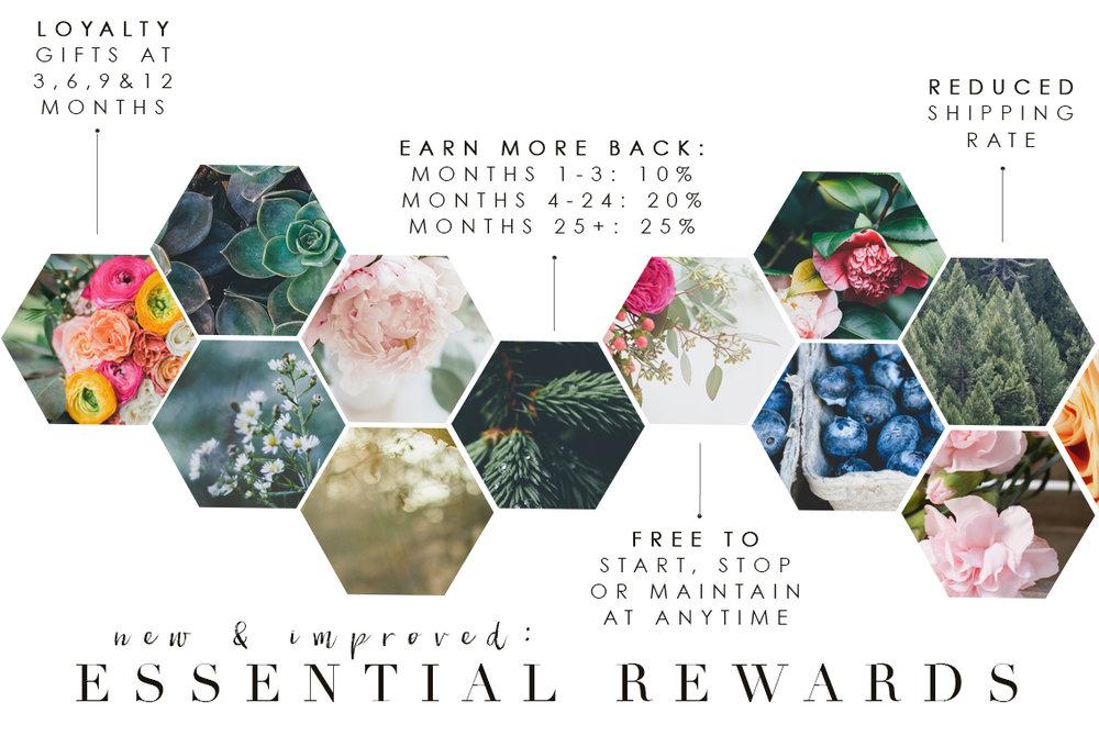 Honeycomb+Essential+Rewards.jpg