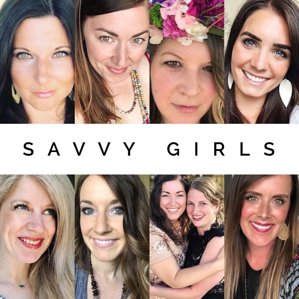 savvy girls.jpg