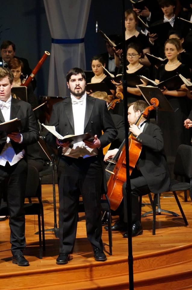 Beethoven Mass in C 2.jpg