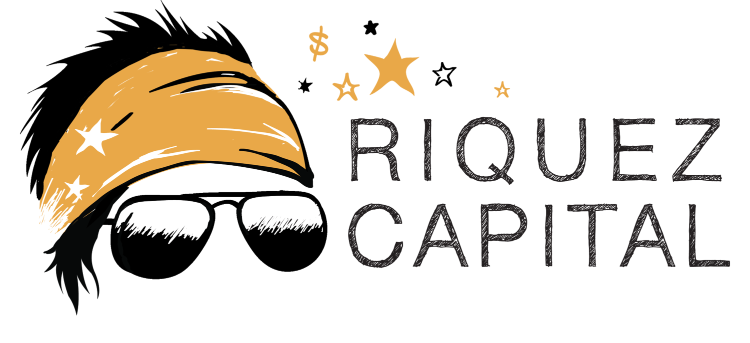 Riquez Capital LLC