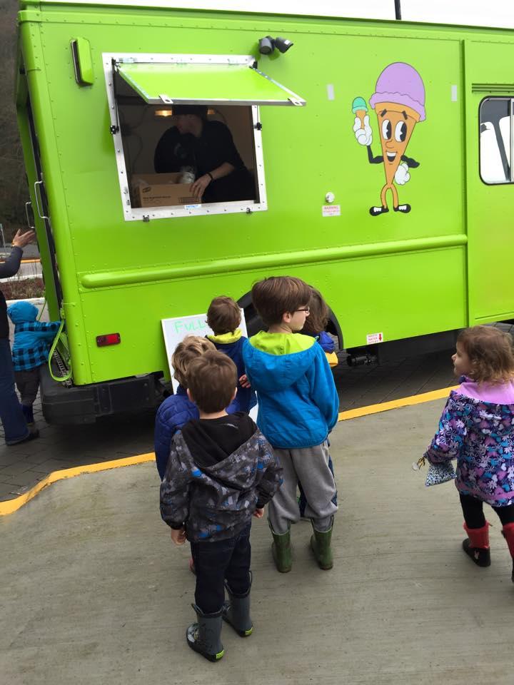 kids truck.jpg