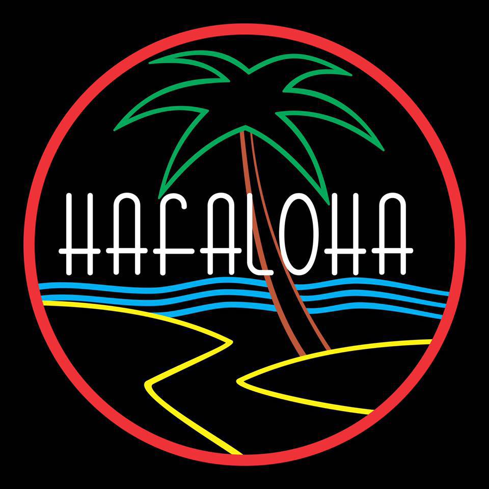 Hafaloha.jpg