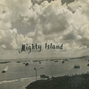 Mighty Island.png