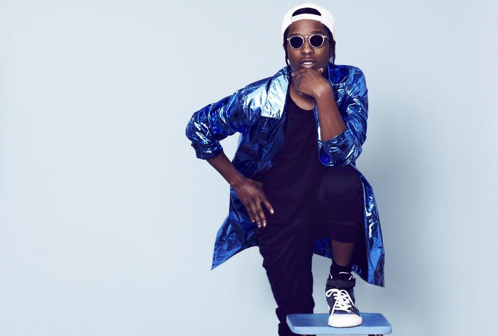 3.A$AP Rocky MRPORTER 3.jpg