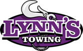 lynns towing.png