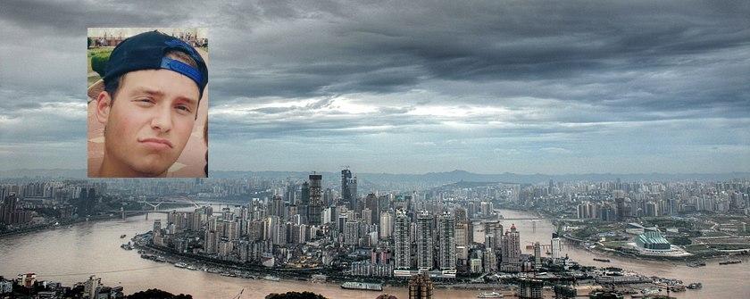 842px-SkylineOfChongqing.jpg