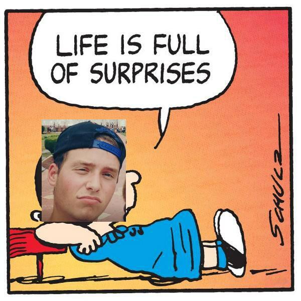 CharlieBrown-LifeIsFullOfSurprises2.jpg