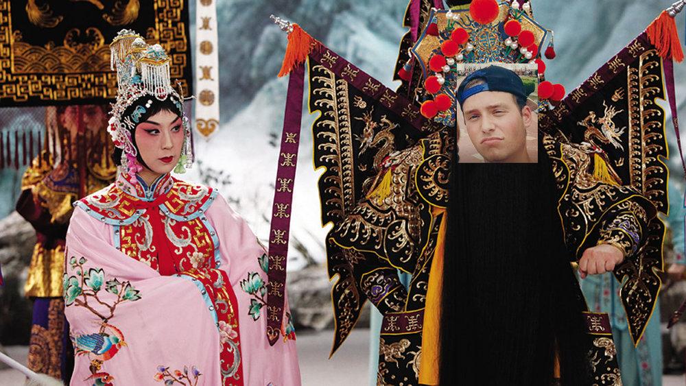 fairwell_my_concubine_beijing_opera_a_l.jpg