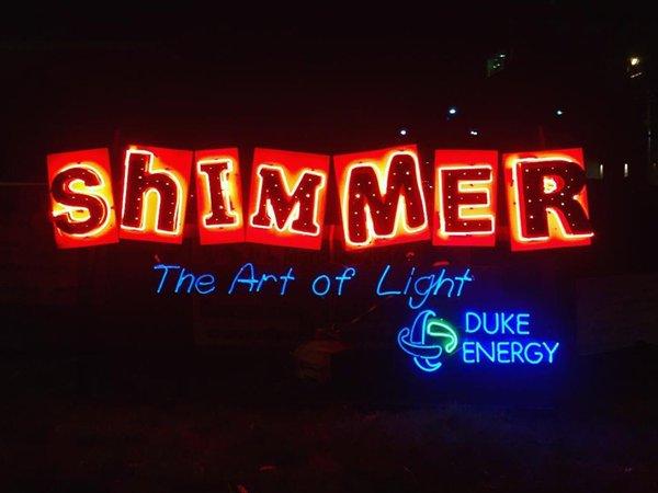 SHIMMER sign.jpg