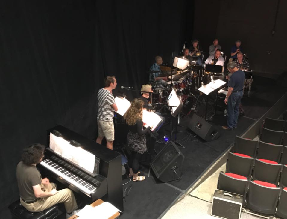NHDI Rehearsal.jpg