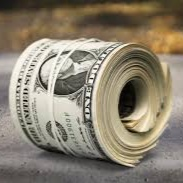MONEY & LEAVING THE MATRIX - NOV 17, 2018