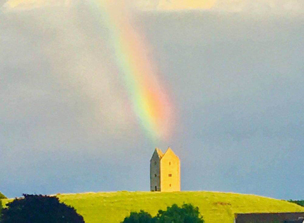 bruton rainbow.jpg