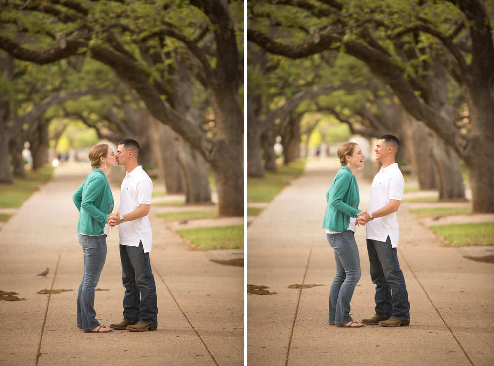 Laura_Engagements_009 copy.jpg