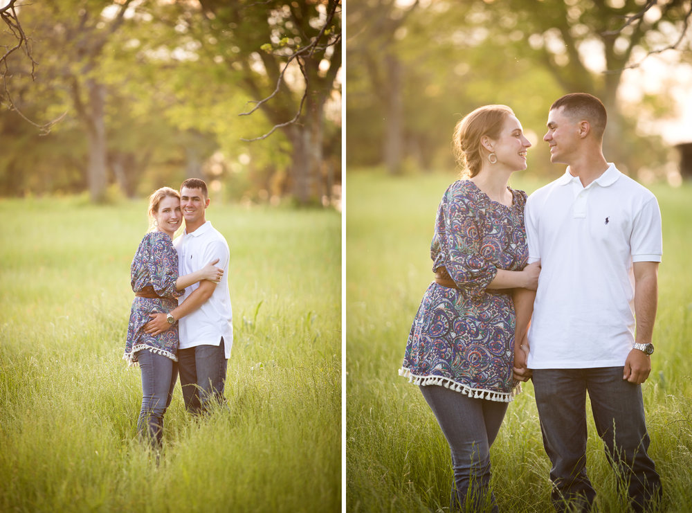 Laura_Engagements_055 copy.jpg