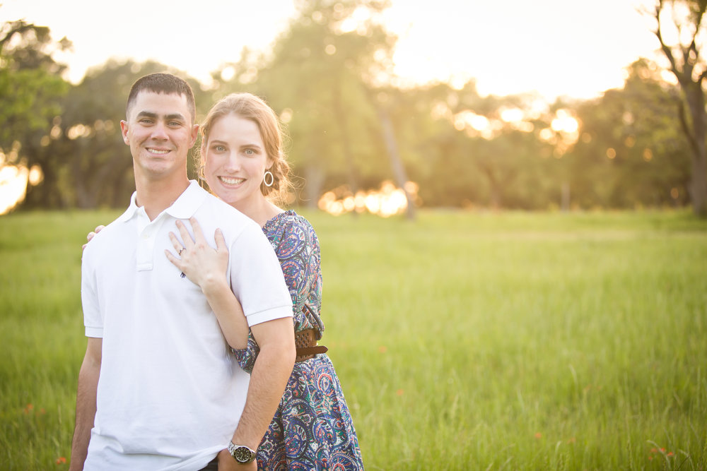 Laura_Engagements_094.jpg