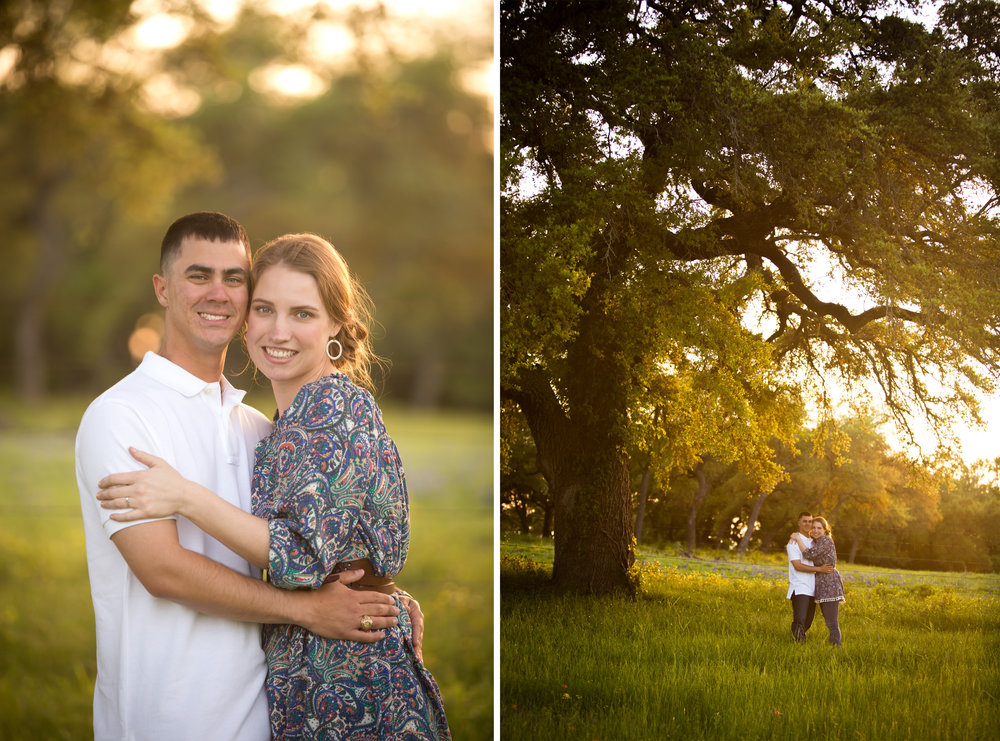 Laura_Engagements_105 copy.jpg