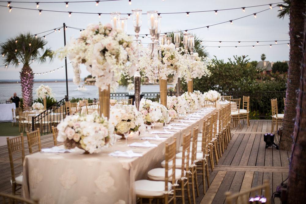 Horseshoe_Bay_Yacht_Club_Wedding_30.jpg