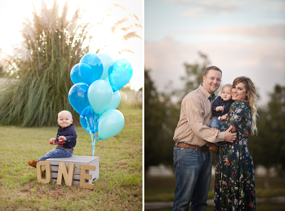 Marble_Falls_Photographer_Horseshoe_Bay_Stokes_Family03.jpg