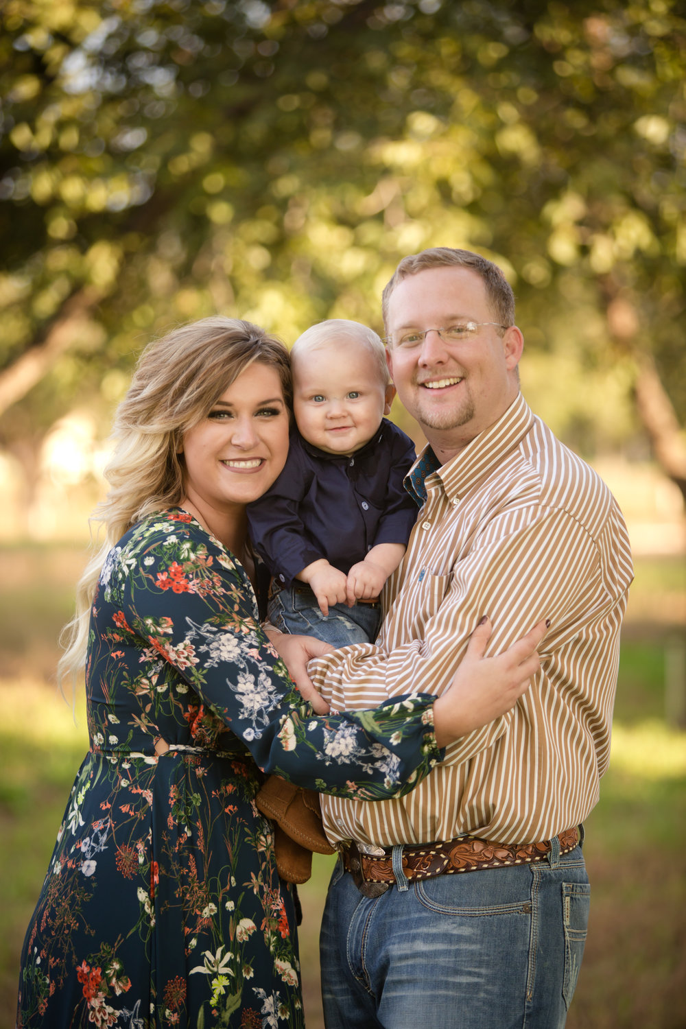 Marble_Falls_Photographer_Horseshoe_Bay_Stokes_Family04.jpg