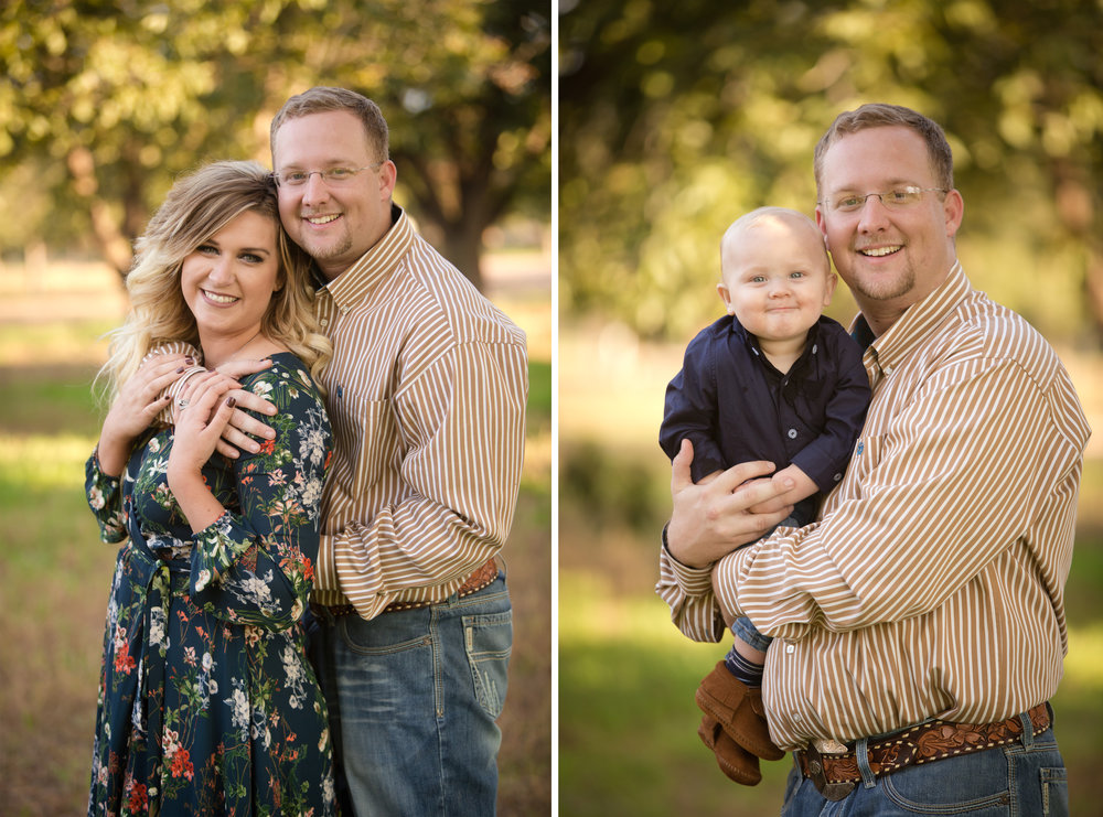Marble_Falls_Photographer_Horseshoe_Bay_Stokes_Family10.jpg