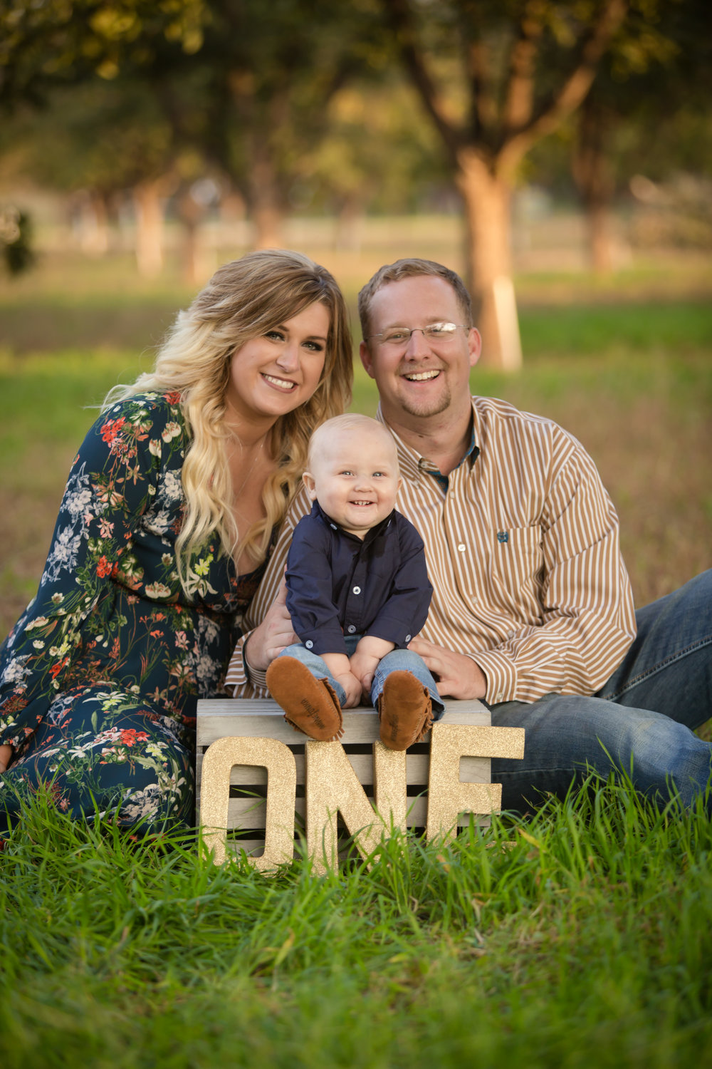 Marble_Falls_Photographer_Horseshoe_Bay_Stokes_Family11.jpg