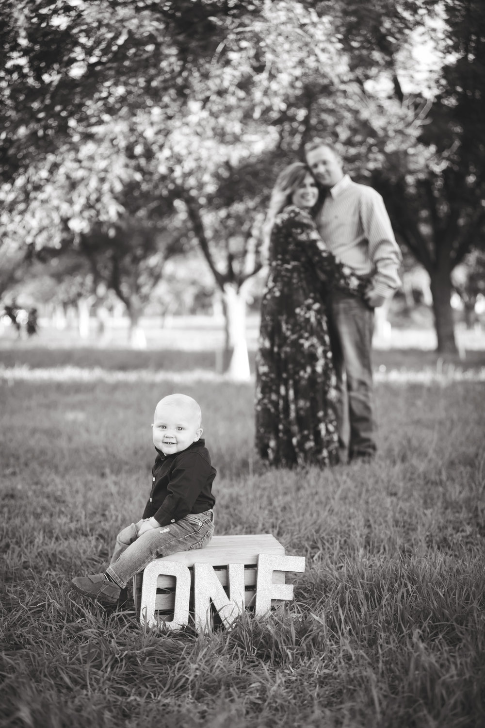 Marble_Falls_Photographer_Horseshoe_Bay_Stokes_Family13.jpg