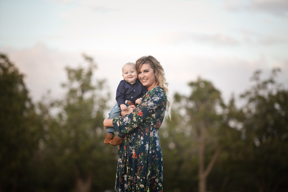 Marble_Falls_Photographer_Horseshoe_Bay_Stokes_Family17.jpg
