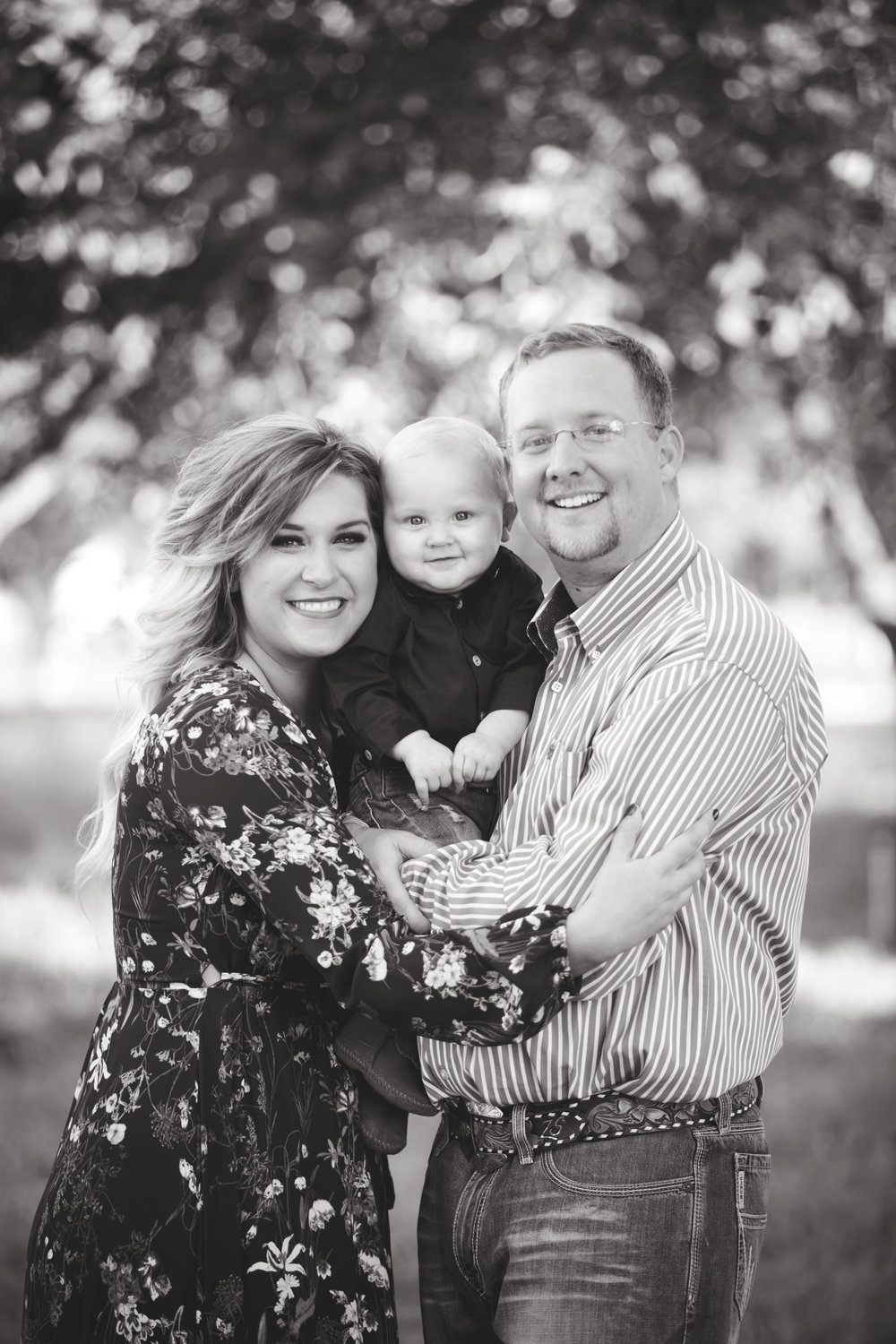 Marble_Falls_Photographer_Horseshoe_Bay_Stokes_Family19.jpg