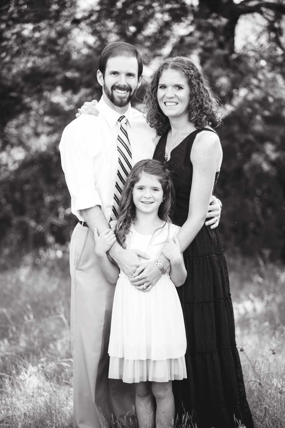 Marble_Falls_Horseshoe_Bay_Photographer_Turner_Family_02.jpg